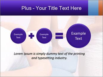 0000080396 PowerPoint Template - Slide 75