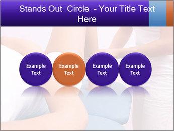 0000080396 PowerPoint Template - Slide 76