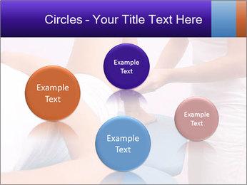0000080396 PowerPoint Template - Slide 77