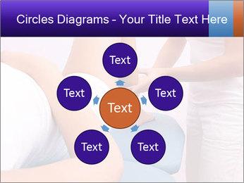 0000080396 PowerPoint Template - Slide 78