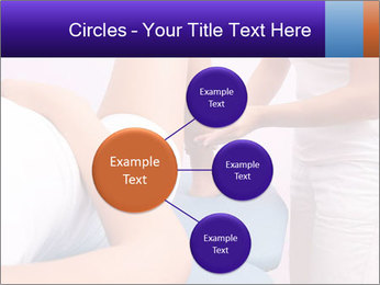 0000080396 PowerPoint Template - Slide 79