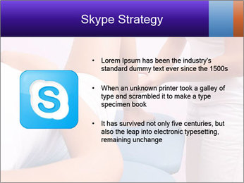 0000080396 PowerPoint Template - Slide 8