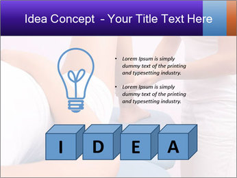 0000080396 PowerPoint Template - Slide 80