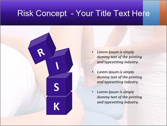 0000080396 PowerPoint Template - Slide 81