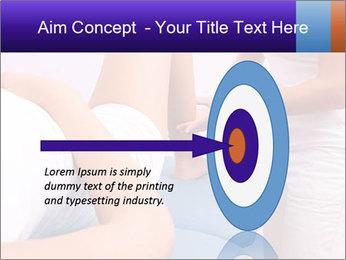 0000080396 PowerPoint Template - Slide 83