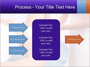 0000080396 PowerPoint Template - Slide 85
