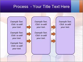 0000080396 PowerPoint Template - Slide 86