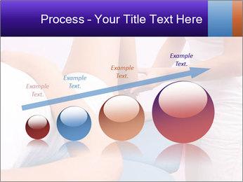 0000080396 PowerPoint Template - Slide 87