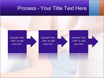 0000080396 PowerPoint Template - Slide 88