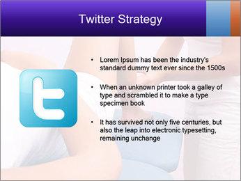 0000080396 PowerPoint Template - Slide 9