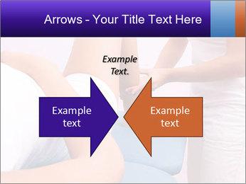 0000080396 PowerPoint Template - Slide 90