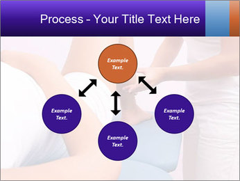 0000080396 PowerPoint Template - Slide 91