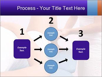 0000080396 PowerPoint Template - Slide 92
