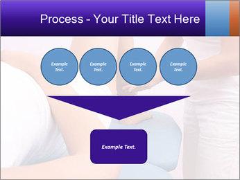 0000080396 PowerPoint Template - Slide 93