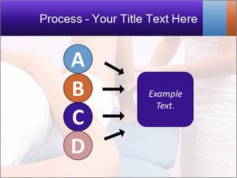 0000080396 PowerPoint Template - Slide 94