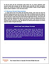 0000080396 Word Templates - Page 5