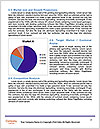 0000080396 Word Templates - Page 7