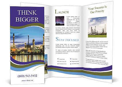 0000080397 Brochure Template