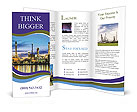 0000080397 Brochure Templates