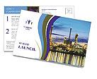 0000080397 Postcard Templates