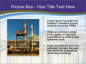 0000080397 PowerPoint Template - Slide 13