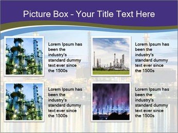 0000080397 PowerPoint Template - Slide 14