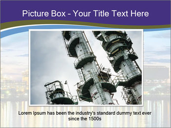 0000080397 PowerPoint Template - Slide 15
