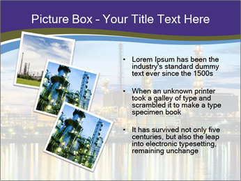 0000080397 PowerPoint Template - Slide 17
