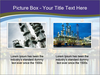 0000080397 PowerPoint Template - Slide 18
