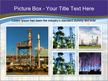 0000080397 PowerPoint Template - Slide 19
