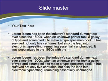 0000080397 PowerPoint Template - Slide 2