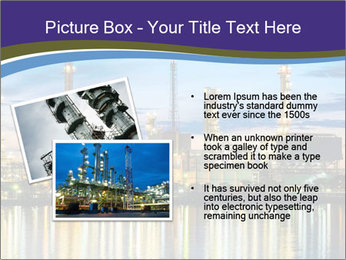 0000080397 PowerPoint Template - Slide 20