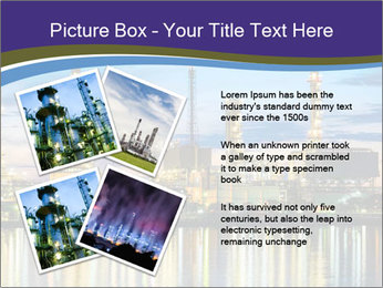0000080397 PowerPoint Template - Slide 23
