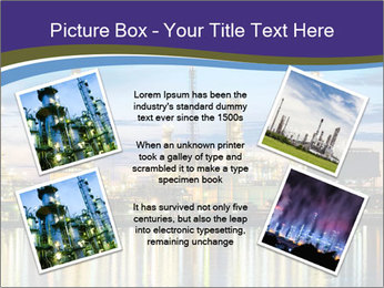0000080397 PowerPoint Template - Slide 24