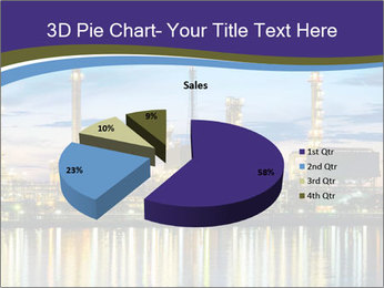 0000080397 PowerPoint Template - Slide 35