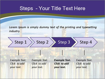 0000080397 PowerPoint Template - Slide 4
