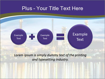 0000080397 PowerPoint Template - Slide 75