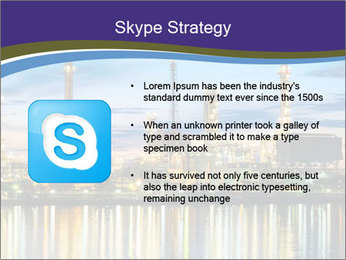 0000080397 PowerPoint Template - Slide 8