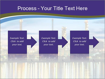 0000080397 PowerPoint Template - Slide 88