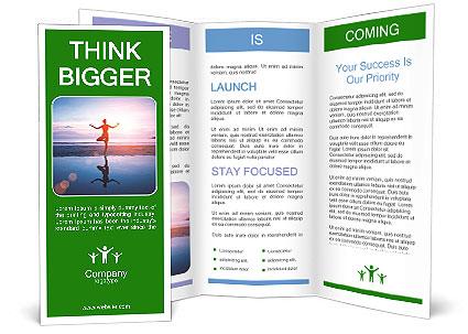 0000080398 Brochure Template