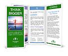 0000080398 Brochure Templates