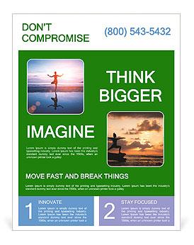 0000080398 Flyer Templates