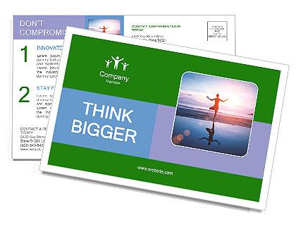 0000080398 Postcard Templates