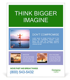 0000080398 Poster Template