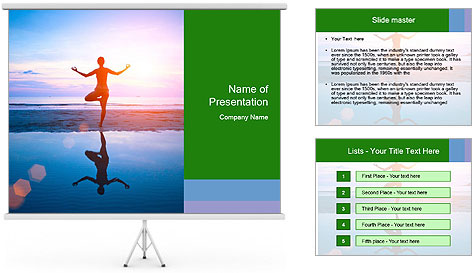 0000080398 PowerPoint Template
