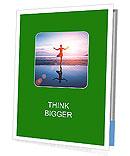 0000080398 Presentation Folder