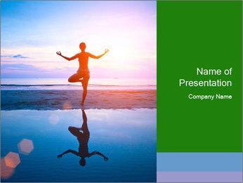 0000080398 PowerPoint Template - Slide 1