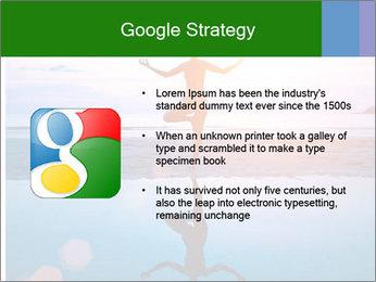 0000080398 PowerPoint Template - Slide 10