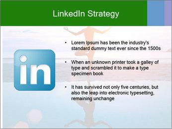0000080398 PowerPoint Template - Slide 12