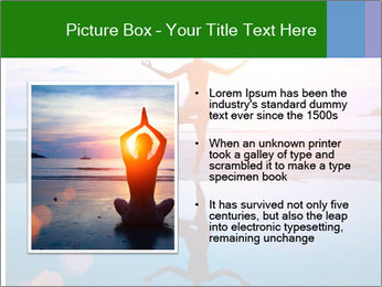 0000080398 PowerPoint Template - Slide 13